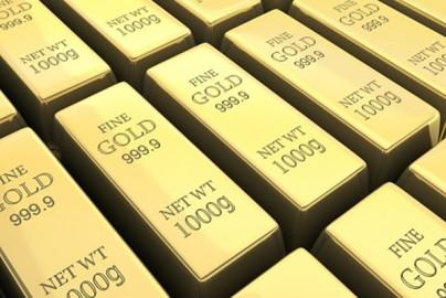 金ETFを活用した資産運用で「究極のリスク」に備えるのサムネイル画像