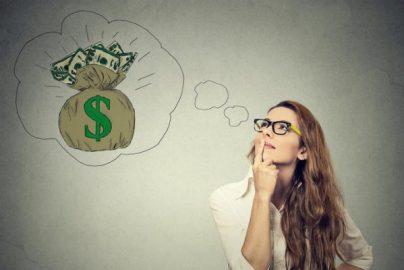ロボアド「ウェルスフロント」が融資事業に進出のサムネイル画像