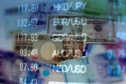 「米利上げ」でも円急落が抑制される理由(わけ)のサムネイル画像