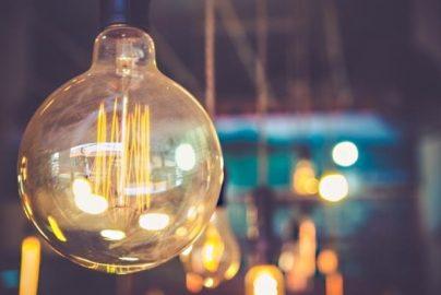 豪電力大手、ヴィーン・エナジー、ブロックチェーン電力売買の概念実証に着手のサムネイル画像