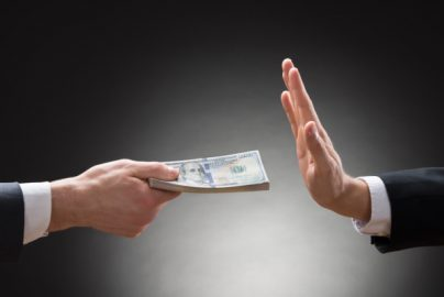 「NO」と言える銀行員 我々が変わらなければ金融業界に未来はないのサムネイル画像