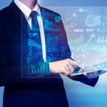 IBV,銀行,金融機関,デジタル