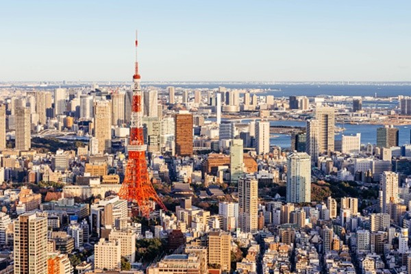 世界一「最低賃金」の高い国は? 日本12位、韓国13位