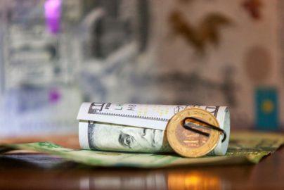 【米国株MarketPickUp】2万ドル到達するかが焦点のサムネイル画像