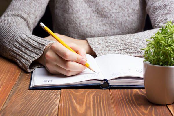 投資初心者が「投資日記」をつけたほうが良い理由
