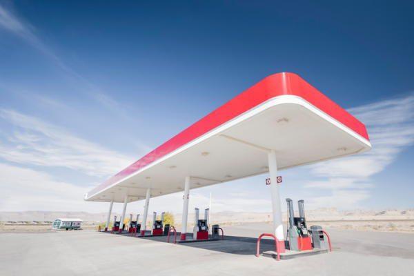 世界初、車内からガソリン代決済 Honda、Visaによる共同開発