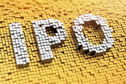 上場企業数不足で銀行のIPO取引収益低下 ピーク時の半分にのサムネイル画像