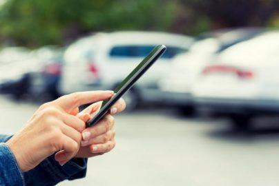 VW英自動車保険子会社、加駐車料金モバイル決済会社買収でFinTech参入のサムネイル画像