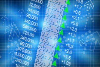 【投資のヒント】決算後に2社以上が目標株価を引き上げた銘柄はのサムネイル画像
