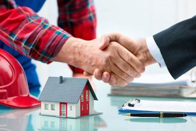 首都圏での家選び 「戸建ては無理だからマンション」の間違いのサムネイル画像