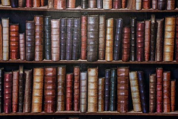 日本,図書館,魅力