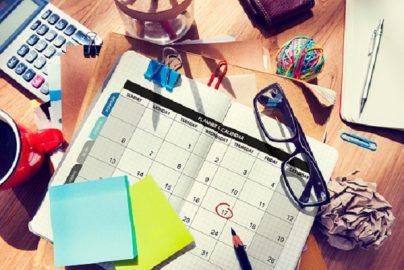 失業保険の認定日っていつ?変更したいときにとる手順とはのサムネイル画像