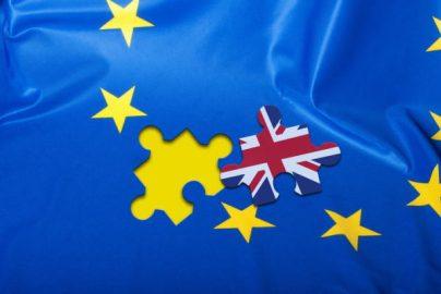 試される欧州の結束のサムネイル画像