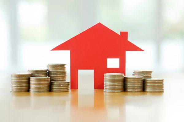 住宅ローン金利が4%に上昇 史上空前の高金利到来?ーー米国