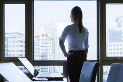 「女性が輝く」職場とは何か? 女性管理職の「数」を増やせばそれで良いのかのサムネイル画像