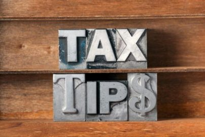節税できると話題の「個人型確定拠出年金」て、どんな制度?のサムネイル画像