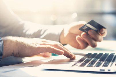 デビットカードにも種類がある?クレジットカードとの違いから種類までのサムネイル画像