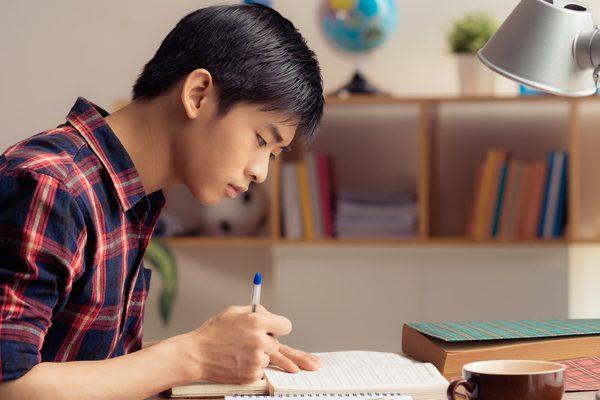 必読!奨学金の申し込み方法