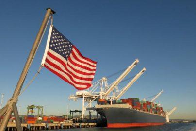 米通商政策-二国間交渉重視の姿勢を明確化も、依然として通商政策の不透明感が強いのサムネイル画像