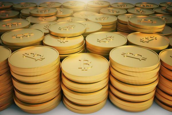ウェルズ・ファーゴ,ビットコイン,仮想通貨