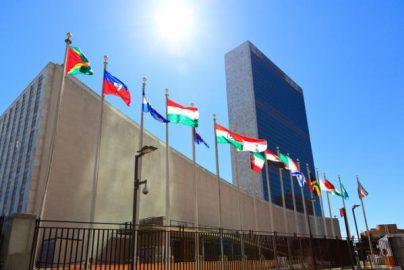 国連安保理決議の行方が最大の注目点 リスク回避の円高が進みやすく上値の重い展開かのサムネイル画像