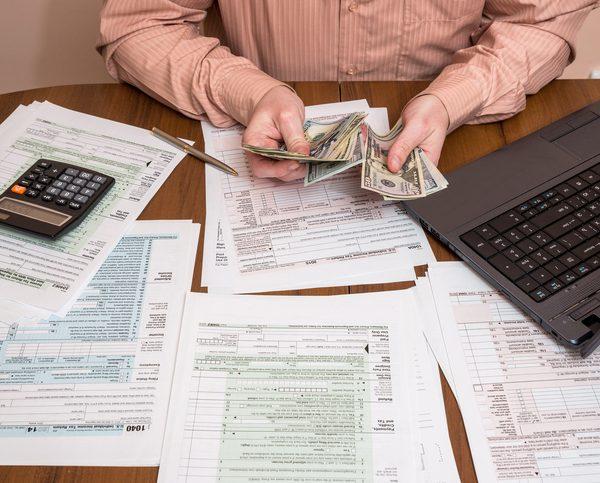 ふるさと納税は確定申告がいらない? 税額控除をうまく活用しよう