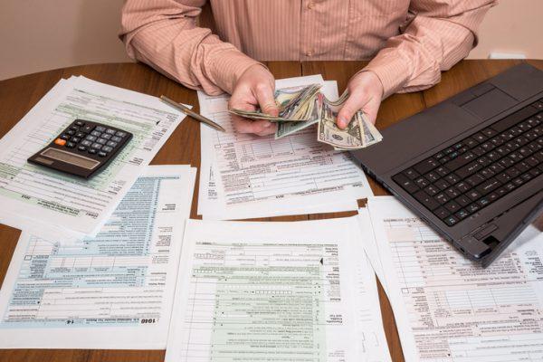 ふるさと納税,控除,確定申告
