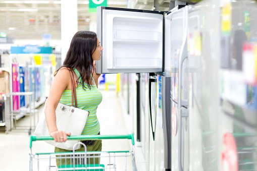 ヤマダ電機、46店舗を5月末までに閉鎖へのサムネイル画像