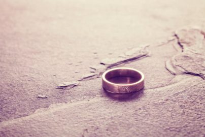 備えあれば憂いなし 離婚時の「財産分与」の考え方とは?のサムネイル画像