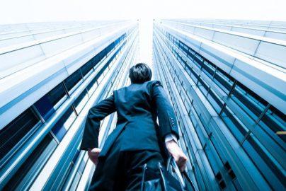 【投資のヒント】日本を代表する企業で配当利回りが高い銘柄はのサムネイル画像