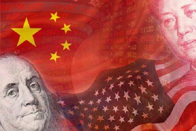 ずばり!中国の株式市場を読み解く!のサムネイル画像