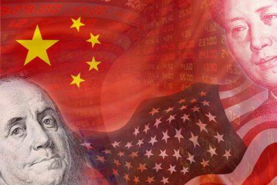 中国経済:2016年の概況と2017年の注目点~住宅バブル、自動車販売、トランプシフトの行方に注目!のサムネイル画像