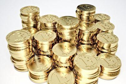 「ビットコインとイーサリアムに資産の10%投資」ヘッジファンドの大物も仮想通貨に期待のサムネイル画像