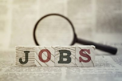 失業保険で受け取れるのはいくら?計算方法をずばり解説のサムネイル画像