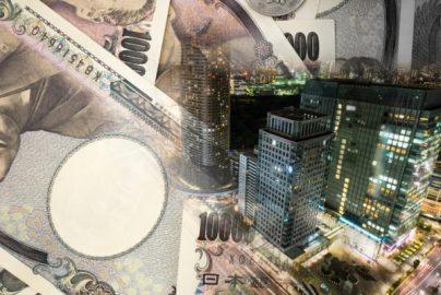 海外発の円高リスクがくすぶるのサムネイル画像