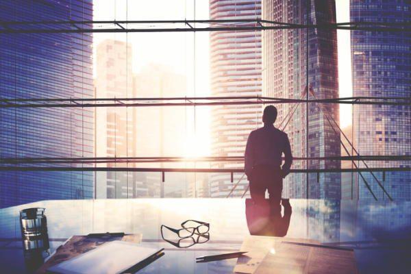 仕事の効率化は「時間がなくなる働き方」 そのワケとは?