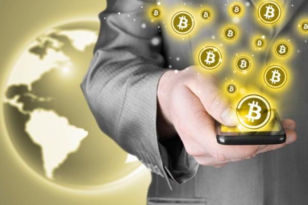 「ビットコイン」どうやって買えばいいの?