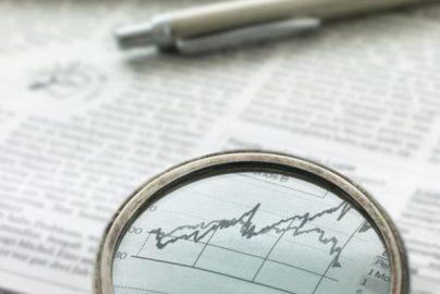 【投資のヒント】決算発表後に目標株価の引き上げが目立つ銘柄はのサムネイル画像