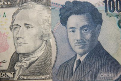 9/4週号 ドル円「買い比率急減」は弱気の証か、反転待ちかのサムネイル画像