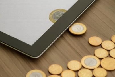 「ビットコインはよく分からない」と3割が回答 半数以上が「使いたくない」のサムネイル画像