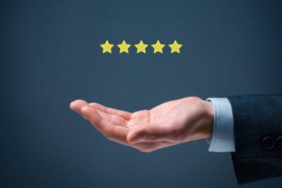 【投資のヒント】強気の評価が決算後に増えた銘柄はのサムネイル画像