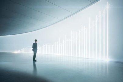 【投資のヒント】会社予想とコンセンサス予想のかい離が大きい銘柄はのサムネイル画像