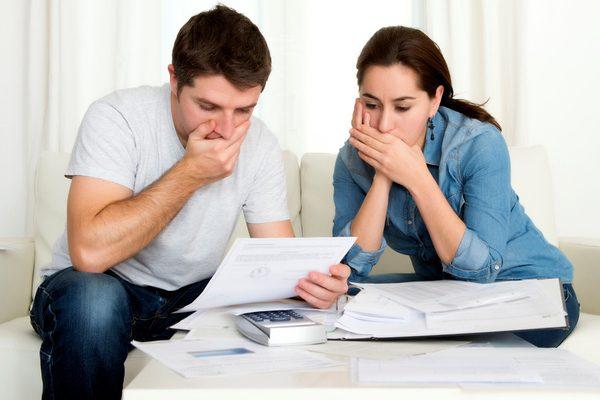 過払い金請求のメリット、デメリットを解説