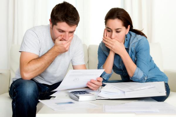 過払い 金 請求,過払い 金 返還 請求,過払い 金 メリット,過払い 金 返還 請求 デメリット