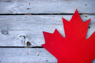 アクセンチュア、カナダのFinTechコンサル・ヴェラックスを買収のサムネイル画像