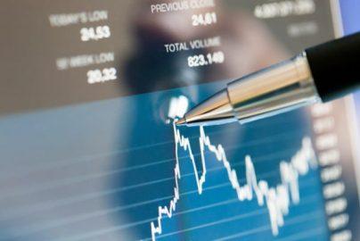 【投資のヒント】最高益で配当利回りが高い銘柄はのサムネイル画像