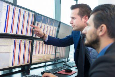 株の基礎知識!PBR(株価純資産倍率)とはのサムネイル画像