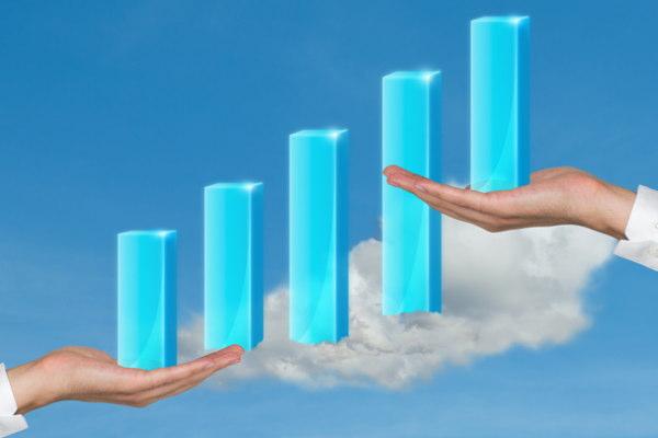 投資のヒント,12月決算銘柄,営業利益,上方修正