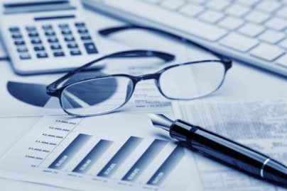 資本コストから見たPBR効果~要因分析から今後の動向を考える~のサムネイル画像