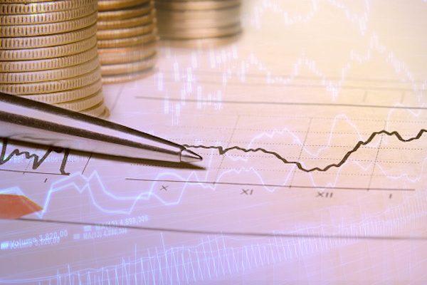 「売りが苦手」な投資家必見! 下落局面でも利益が狙える投資法